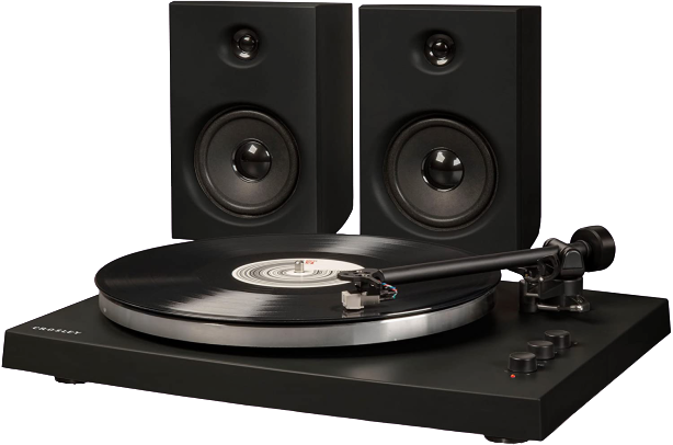 Crosley_T150_Modern_2-Speed_Bluetooth_Turntable_System-removebg-preview