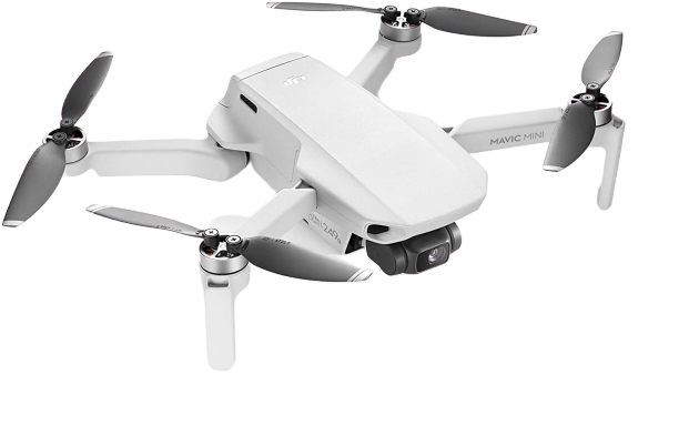 DJI_Mavic_Mini_-_Drone_FlyCam_Quadcopter_UAV-removebg-preview