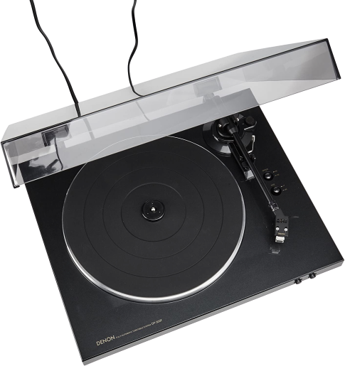 Denon_DP-300F_Fully_Automatic_Analog_Turntable_With_Built-In_Phono_Equalizer-removebg-preview