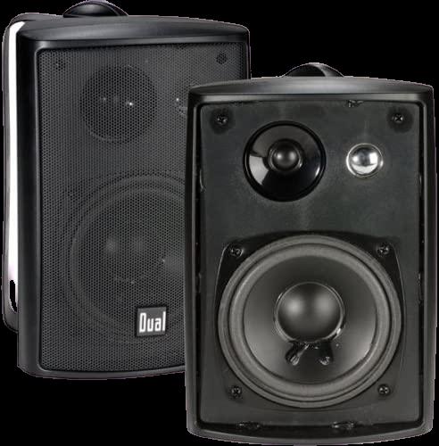 Dual_Electronics_LU43PB_3-Way_High_Performance_Outdoor_Indoor_Speakers-removebg-preview
