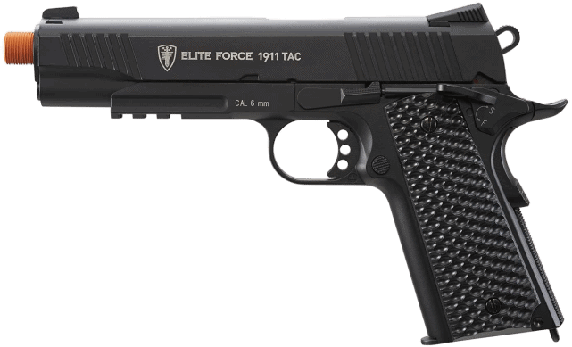 Elite_force_1911_BB_pistol_Airsoft_gun-removebg-preview
