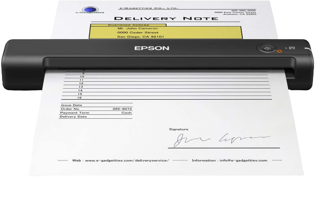 Epson_WorkForce_ES-50_Portable_Sheet-Fed_Document_Scanner_for_PC_and_Mac-removebg-preview