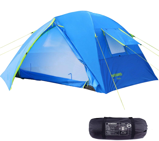 FUNDANGO_3-4_Person_Camping_Tent-removebg-preview