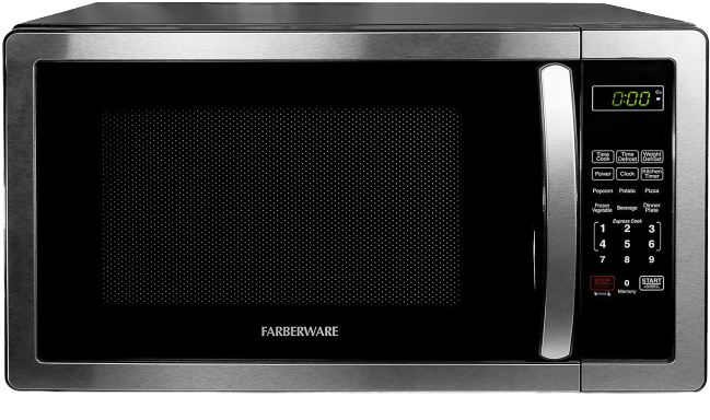 Farberware_1-removebg-preview