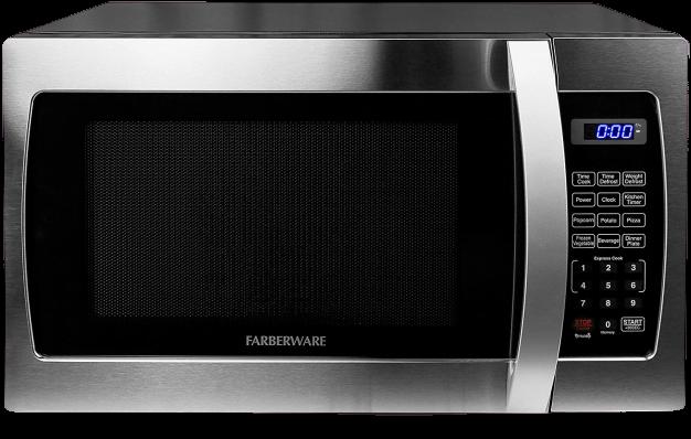 Farberware_Professional_FMO13AHTBKE_1-removebg-preview