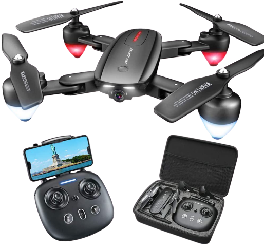 Foldable_GPS_Drone_with_4K_Camera-removebg-preview