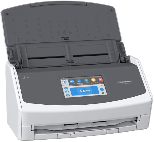 Fujitsu_ScanSnap_iX1500_Color_Duplex_Document_Scanner_with_Touch_Screen_for_Mac_and_PC-removebg-preview