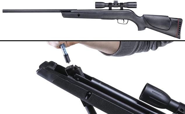 Gamo_6110017154_Varmit_Air_Rifle-removebg-preview