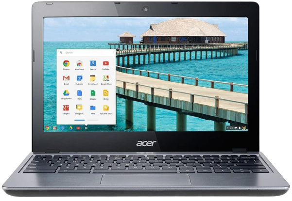 Google_Chromebook_Acer_C720-2844_Laptop-removebg-preview