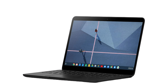 Google_Pixelbook_Go_M3_Chromebook-removebg-preview