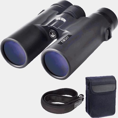 Gosky_10x42_Binoculars-removebg-preview