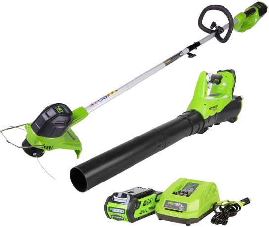 Greenworks_G-MAX_40V_Cordless_String_Trimmer_and_Leaf_Blower_Combo_Pack-removebg-preview
