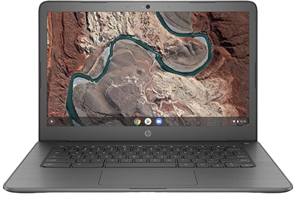 HP_Chromebook_14-inch_Laptop_with_180-Degree-removebg-preview