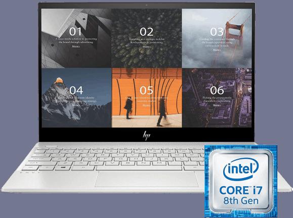 HP_ENVY_Laptop-removebg-preview
