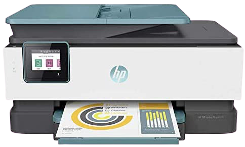 HP_Officejet_Pro_8028_All-in-One_Printer__Scan__Copy__Fax-removebg-preview