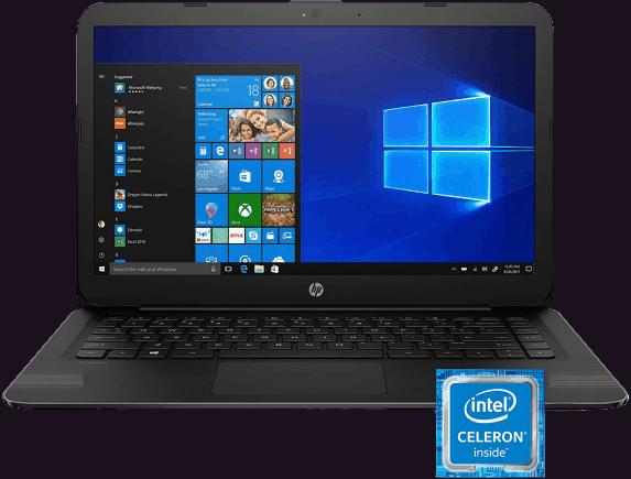 HP_Stream_14-inch_Laptop-removebg-preview