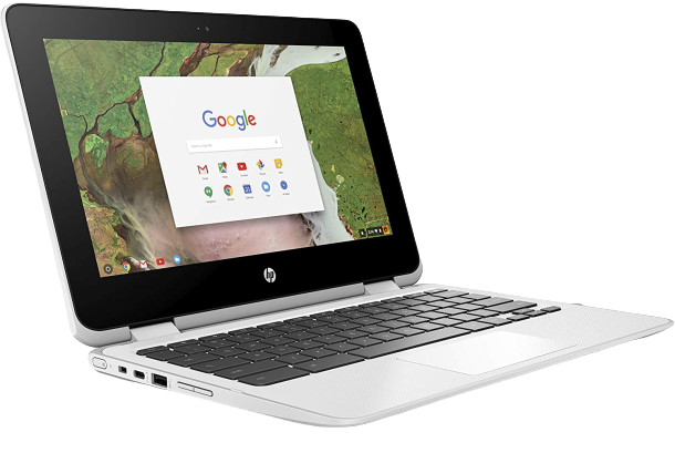 HP_X360_Chromebook_11-removebg-preview