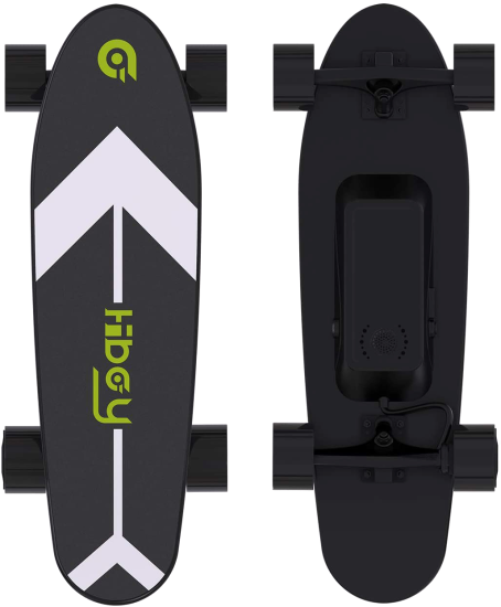 Hiboy_S11_electric_skateboard-removebg-preview