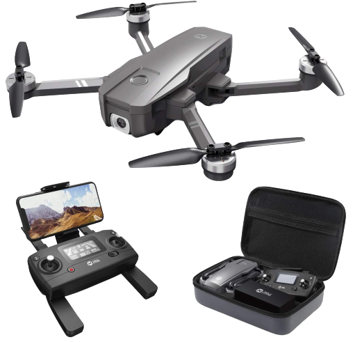 Holy_Stone_HS720_Foldable_GPS_Drone_with_4K_UHD_Camera-removebg-preview