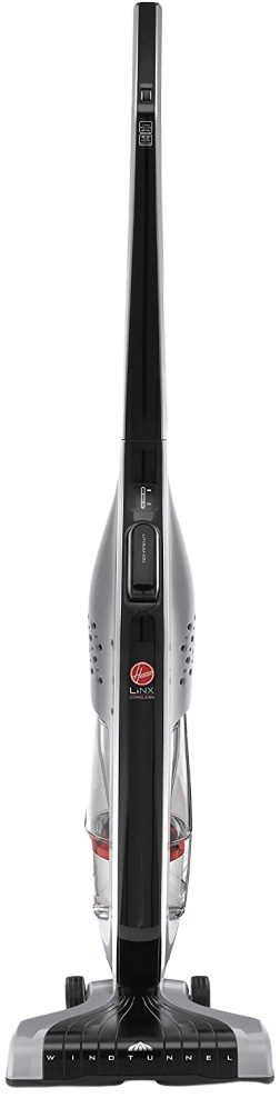 Hoover_Linx_Cordless_Stick_Vacuum_Cleaner-removebg-preview