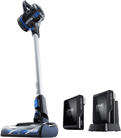 Hoover_ONEPWR_Blade+_Cordless_Stick_Vacuum_Cleaner_with_Extra_Battery-removebg-preview