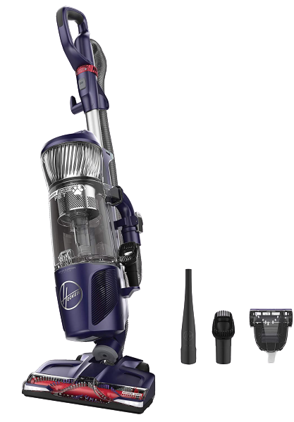 Hoover_Power_Drive_Bagless_Multi_Floor_Upright_Vacuum_Cleaner_with_Swivel_Steering-removebg-preview