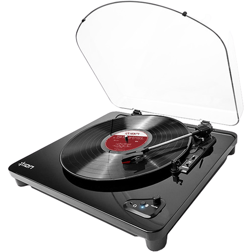 ION_Audio_Air_LP__Vinyl_Record_Player-removebg-preview