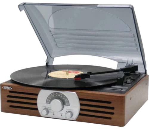 Jensen_JTA-222_3-Speed_Turntable-removebg-preview