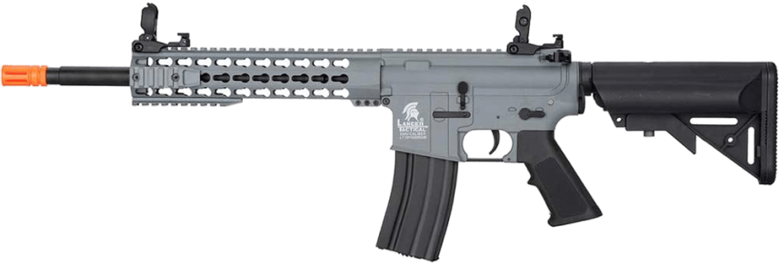 LANCER_TACTICAL_Gen_2_Electric_Automatic_Aerosoft_Gun-removebg-preview