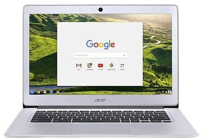 Latest_Acer_14inch_Flagship_Chromebook-removebg-preview
