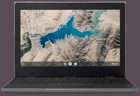 Lenovo_100E_Chromebook_laptop-removebg-preview