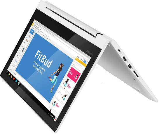 Lenovo_Chromebook_C3302-in-1_Convertible_Laptop-removebg-preview