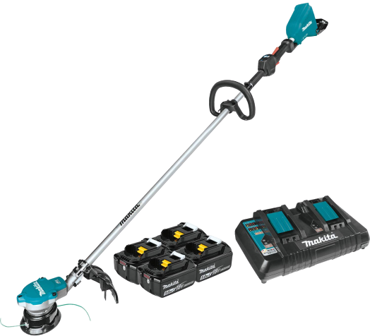 Makita_XRU15PT1_Lithium-Ion_Brushless_Cordless__5-removebg-preview
