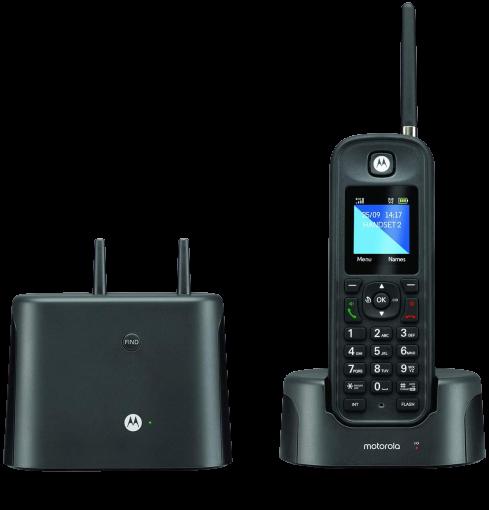 Motorola_O211_DECT_6-removebg-preview