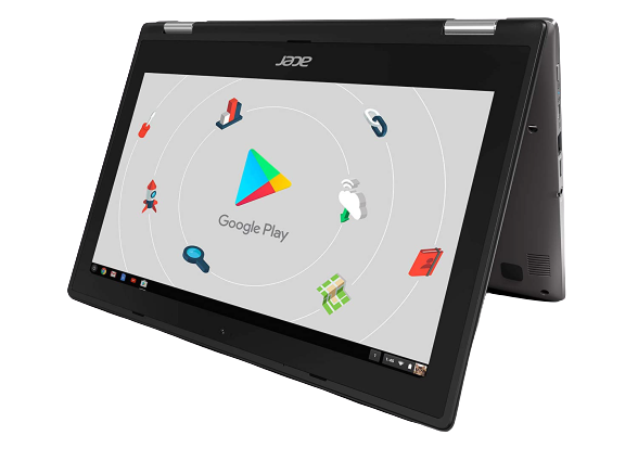 Newest_Acer_2-in-1_Ultra_Slim_Chromebook-removebg-preview