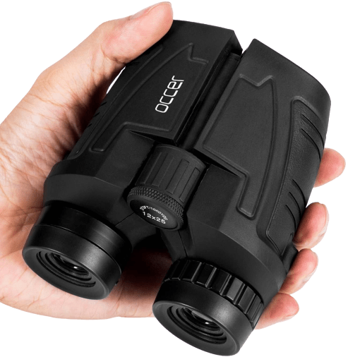 Occer_12x25_Compact_Binoculars-removebg-preview