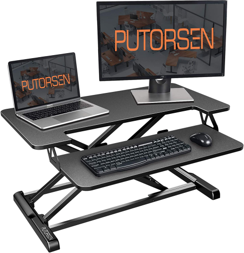 PUTORSEN_stand_up_desk_converter-removebg-preview