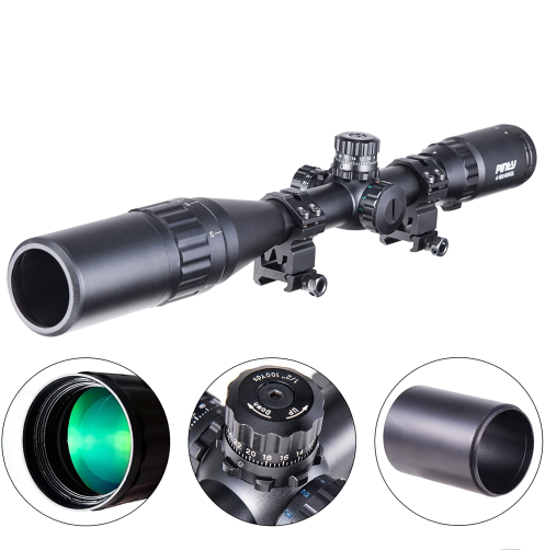 Pinty_4-16X40_Rifle_Scope_AO-removebg-preview