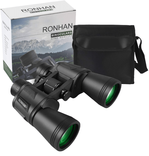 RONHAN_20x50_high_power_military_Binoculars-removebg-preview