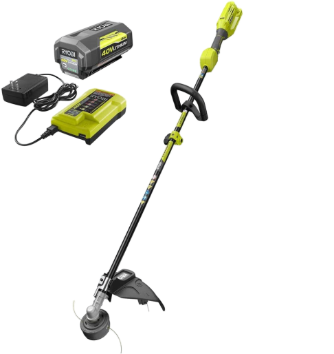 RYOBI_40-Volt_Lithium-Ion_Cordless_Attachment_Capable_String_Trimmer-removebg-preview