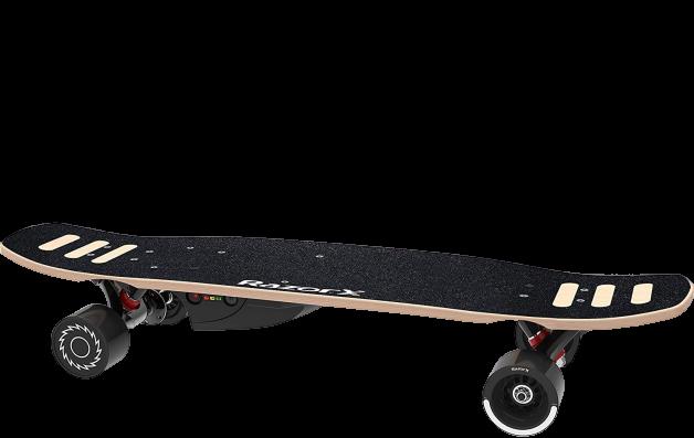 RazorX_DLX_Electric_skateboard-removebg-preview