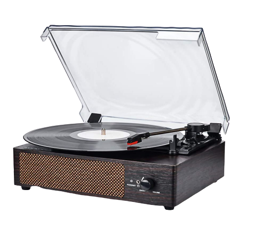 Record_Player_Turntable_Wireless_Portable_LP_Phonograph_with_Built-in_Stereo_Speakers-removebg-preview