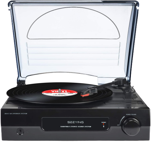 Record_Player_Vinyl_Bluetooth_Turntable_with_Built-in_Speakers-removebg-preview
