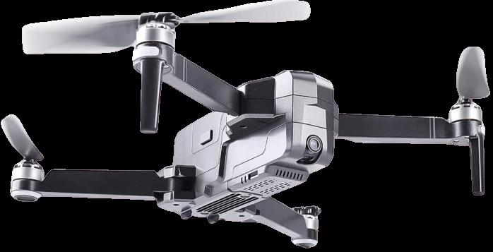 Ruko_F11_FPV_Drone_Quadcopter_Drone-removebg-preview