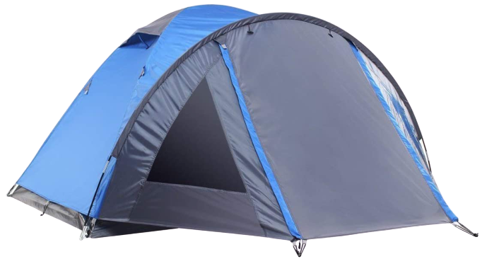 SEMOO_3_Person_Camping_Tents_4-removebg-preview