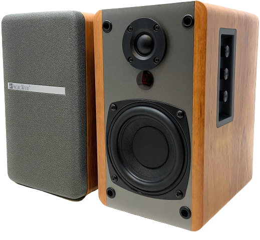 SINGING_WOOD_BT25_Active_Bluetooth_Bookshelf_Speakers-removebg-preview