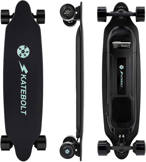 SKATEBOLT_electric_skateboard-removebg-preview