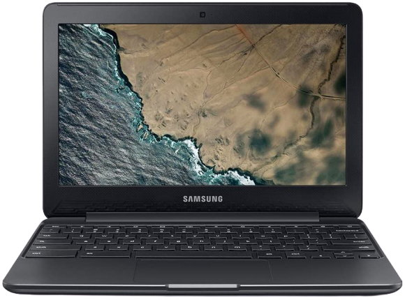 Samsung_Chromebook_3-removebg-preview