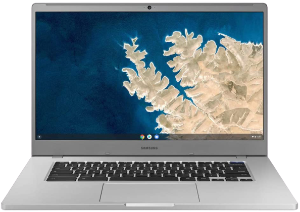 Samsung_Chromebook_4_+_Chrome_OS-removebg-preview