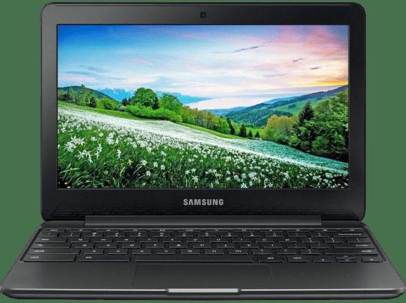 Samsung_XE500C13_Chromebook-removebg-preview